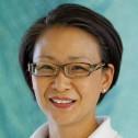 Dr Kim Aurich